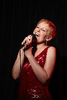 The Story Goes On:Liz Callaway Sings Maltby & Shire